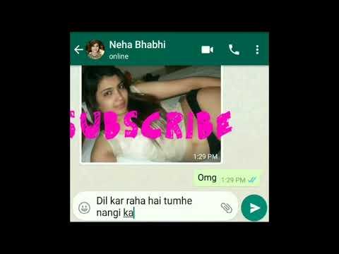 Xxx Mp4 Desi Hot Bhabhi Whatsapp Sex Chat With Devar Devar Bhabhi Hot Chat Real Sex Chat 3gp Sex