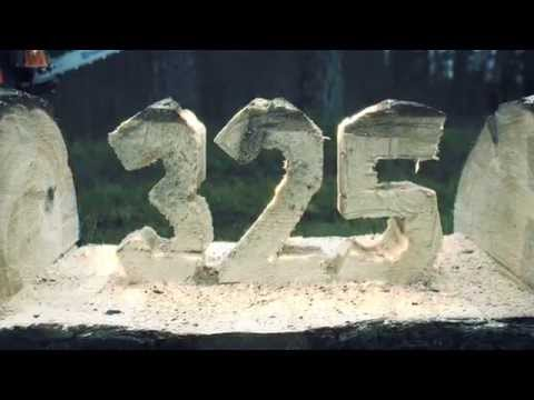 Celebrate our 325th Anniversary | Husqvarna Canada