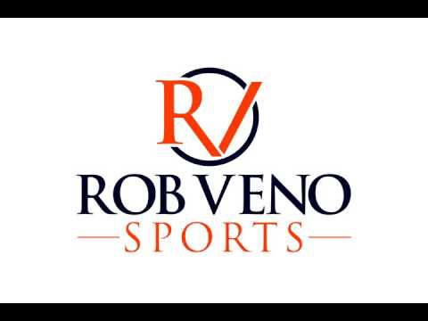 Rob Veno & Teddy Covers Podcast 3/29/17