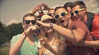 ♫ DJ MiSa - Summer Hits Of 2017★Vol.6★🔥Festival PartyMix Electro House Music🔥♫ *HD 1080p*