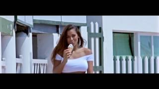 Download Geo Da Silva & Jack Mazzoni - Awela Hey (Official Video)