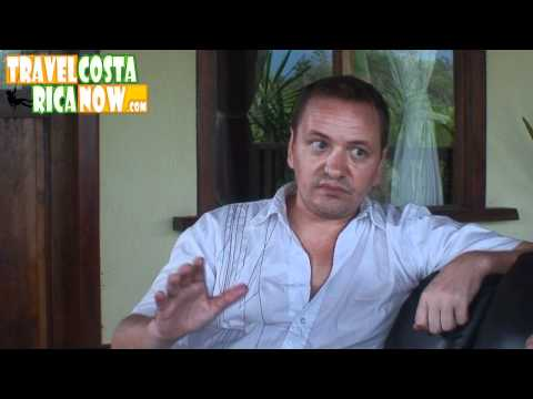 Costa Rica Expats Dating & Relationships in CR