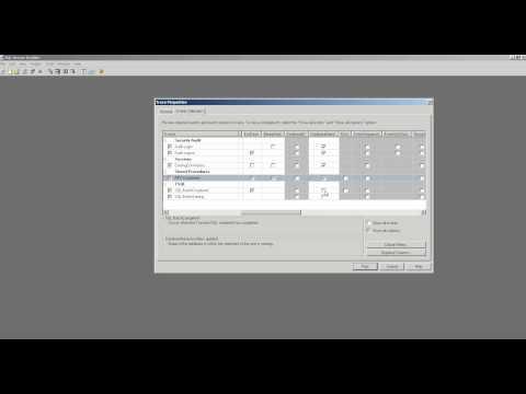 MS SQL Server Profiler Basics - 1