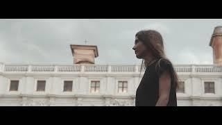 Download Cami & Max Oazo - Set Me Free (Official Video)