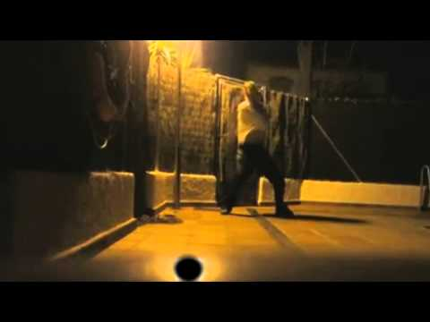 Compilation-Dreaxy |Electro Dance!