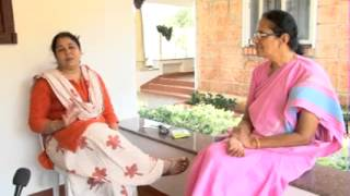 Aarogya Kudumbam - Senior Citizen Retirement Home (Old Age Home) , Coimbatore