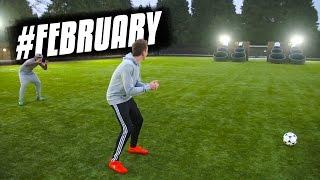 MINIMINTER BEST OF FEBRUARY!!