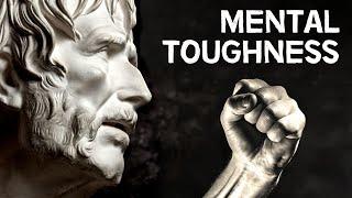 Stoic Wisdom For Mental Toughness