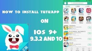 Come scaricare app a pagamento gratis su IOS e Android.