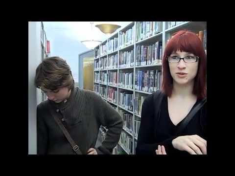 chicago public library.m4v