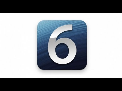 Cheapest Way To Get iOS 6 Beta 1