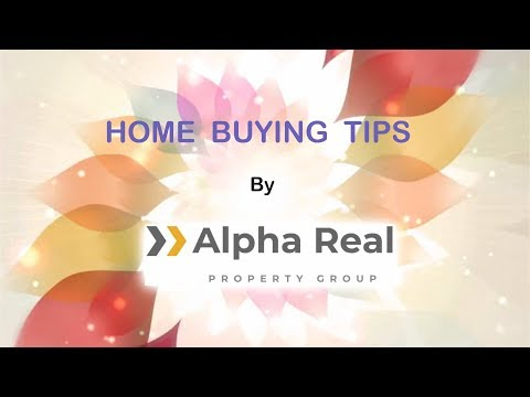 Home Buying Guide Australia