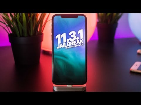 iOS 11.3.1 JAILBREAK RELEASE IMMINENT! What you NEED to Know!!