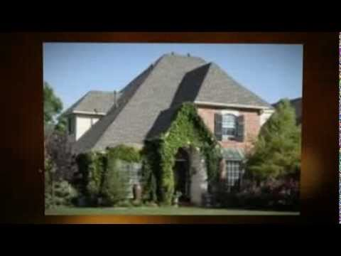 Roofing Contractor Oklahoma City Ok | Call (405) 254-4144