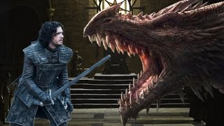 9 Fan Theories On How Game Of Thrones Is Going To End
