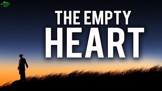 The Empty Heart