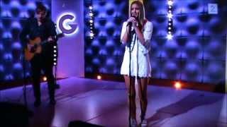 Adelén - Bombo (acoustic version)