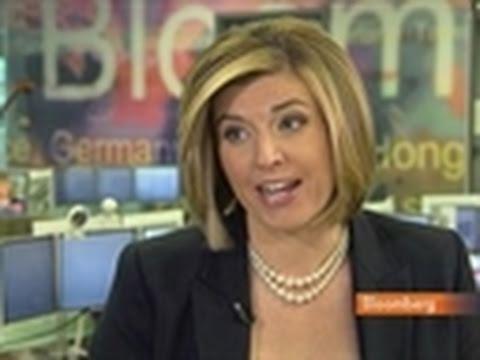 AstraZeneca Fails to Win FDA Approval; Cephalon CEO Dies