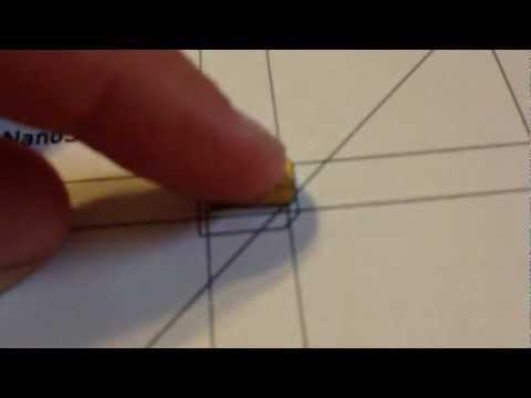 Straight Talk iPhone 5 Micro to Nano Sim Help