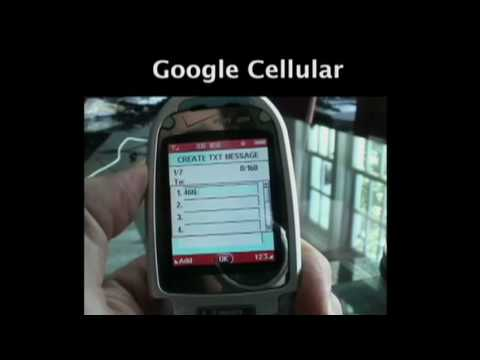 David Pogue: Cool new things you can do with your mobile