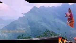 WhatsApp status video   Sundara purushan hd videos