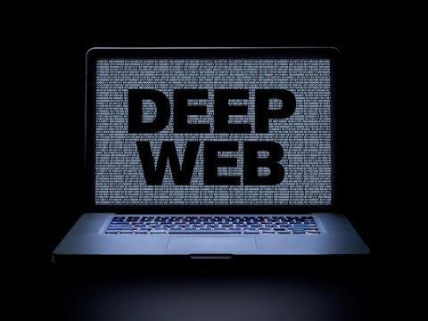 How to enter the Deep Web / Hidden Wiki