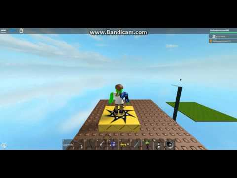 How to make a cutscene for roblox
