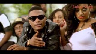 This video shows of some top Nigerian celebrities and their luxury cars.