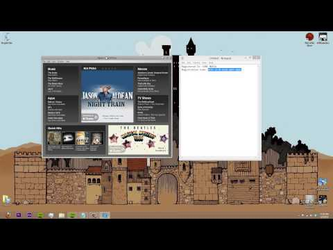 How To Get QuickTime 7 Pro FREE PC/MAC [September 2017]