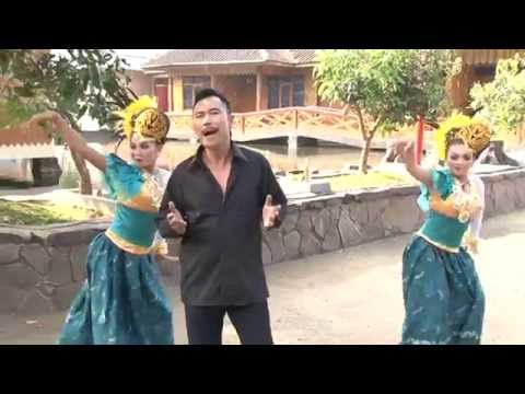 Ezi Bashary - Hayang Benghar (OFFICIAL VIDEO) Lagu Pop Sunda 2015 (HD)