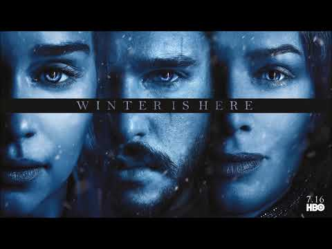 Game of Thrones OST - Complete Soundtrack (Seasons 1-7)