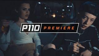 Phurst - Gucci On My Wrist [Music Video] | P110
