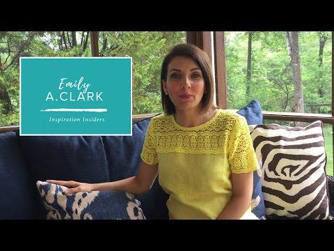 DIY: Backyard Party Grill Station   Emily A. Clark