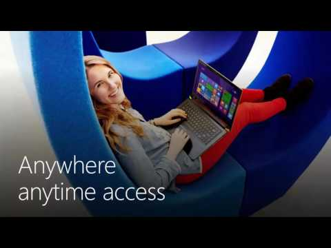 Advantages of Moving to Office 365 E5