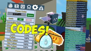 Roblox Bee Swarm Simulator Codes Bee Swarm Simulator Codes Codes