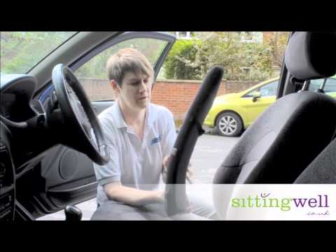 HOW TO CHOOSE THE BEST BACK SUPPORT FOR YOUR CAR SEAT.mp4