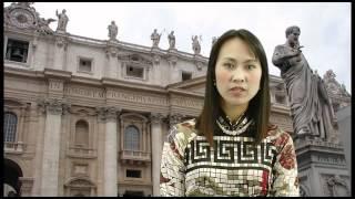 Thế Giới Nhìn Từ Vatican 8-14/6/2012