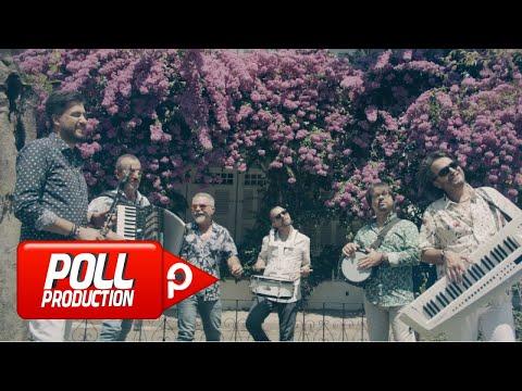 Xxx Mp4 Grup Laçin Bekar Gezelim Official Video 3gp Sex