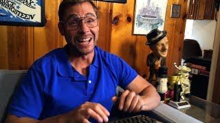 Pittsburgh Dad: Outtakes 10