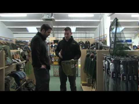 Beginners Guide, Choosing Your Fly Fishing Gear.mov