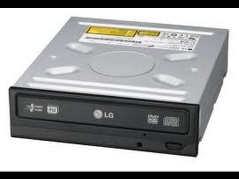 REPLACEMENT OPTICAL DRIVE CD- ROM, DVD- ROM PC COMPUTER STATIONARY