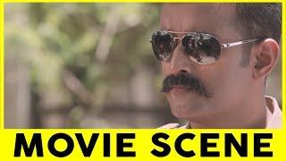 Munnodi - Intro Scene | Harish | Yamini Bhaskar