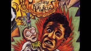 Screamin' Jay Hawkins - Furburger
