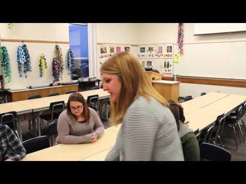 Student Teaching Consultants: Fun, On Campus Job