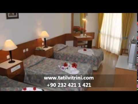 Best Hotels - Klas Hotel