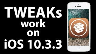 how to crack apps without (JB)Clutch and Mterminal on ios8,9