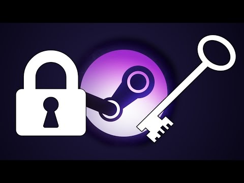 How to recover Steam account which has Steam Guard Mobile (Tutorial #4)
