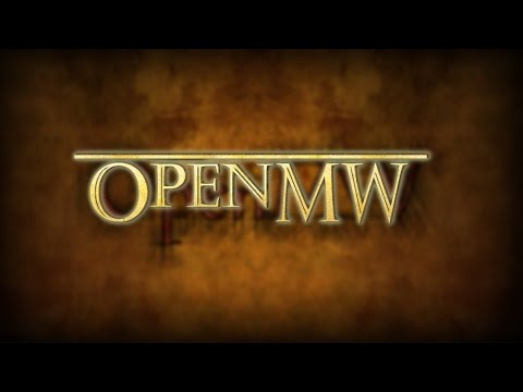ULTIMATE OpenMW Guide! COMPREHENSIVE Installation of OpenMW Program and Mods!