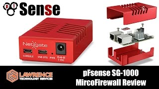 How to flash pfSense on a Watchguard x550e, x750e, x1250e