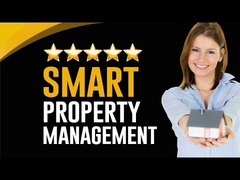 Affordable Property Management Las Vegas | Southwestern Management And Realty Team